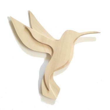 Colibri Bois
